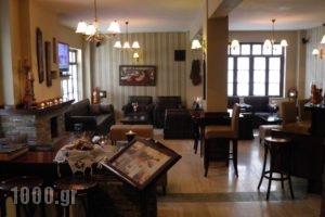 Hagiati Anastasiou Hotel & Spa_travel_packages_in_Macedonia_Imathia_Naousa