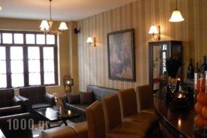 Hagiati Anastasiou Hotel & Spa_best prices_in_Hotel_Macedonia_Imathia_Naousa