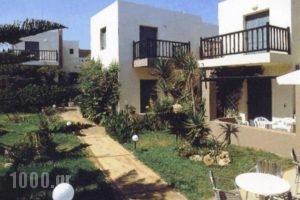Pelamare_best deals_Hotel_Crete_Heraklion_Vathianos Kambos
