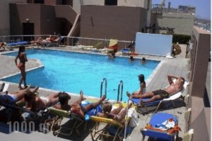 Pelamare_holidays_in_Hotel_Crete_Heraklion_Vathianos Kambos
