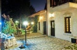 Villa Daskalogianni in Matala, Heraklion, Crete