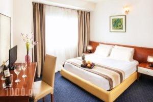 Plaza Hotel_lowest prices_in_Hotel_Macedonia_Thessaloniki_Thessaloniki City