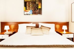 Plaza Hotel_best prices_in_Hotel_Macedonia_Thessaloniki_Thessaloniki City