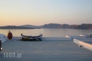 Kokkinos Villas_accommodation_in_Villa_Cyclades Islands_Sandorini_Sandorini Chora