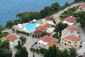 Milia Bay Hotel Apartments_accommodation_in_Apartment_Sporades Islands_Skopelos_Skopelos Chora