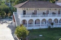 Ragias Studios in Zakinthos Rest Areas, Zakinthos, Ionian Islands