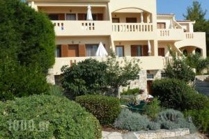 Milia Bay Hotel Apartments_travel_packages_in_Sporades Islands_Skopelos_Skopelos Chora