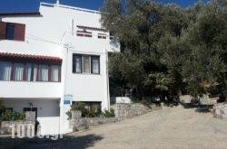 Eleonas in Plakias, Rethymnon, Crete