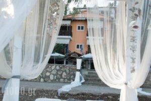 Mavra Studios_lowest prices_in_Hotel_Ionian Islands_Lefkada_Vasiliki