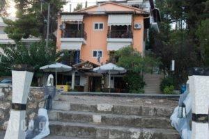 Mavra Studios_best deals_Hotel_Ionian Islands_Lefkada_Vasiliki