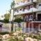 Astra Village_lowest prices_in_Hotel_Crete_Heraklion_Chersonisos
