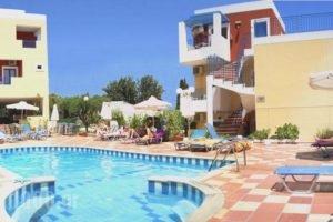 Astra Village_accommodation_in_Hotel_Crete_Heraklion_Chersonisos