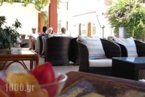 Astra Village_best deals_Hotel_Crete_Heraklion_Chersonisos