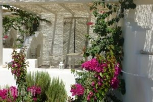 Portes Houses_best prices_in_Hotel_Cyclades Islands_Koufonisia_Koufonisi Chora