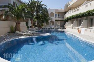 Axos_accommodation_in_Hotel_Crete_Chania_Fragokastello
