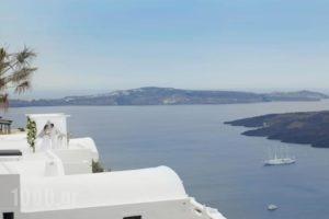 Sun Rocks_best deals_Hotel_Cyclades Islands_Sandorini_Sandorini Chora