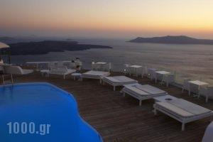 Sun Rocks_best prices_in_Hotel_Cyclades Islands_Sandorini_Sandorini Chora