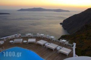 Sun Rocks_lowest prices_in_Hotel_Cyclades Islands_Sandorini_Sandorini Chora