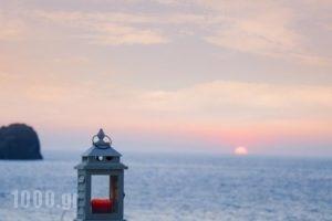 Villa Sosanna_best prices_in_Villa_Cyclades Islands_Milos_Milos Chora