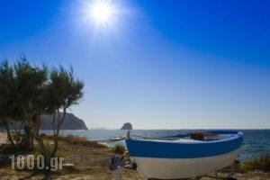 Villa Sosanna_lowest prices_in_Villa_Cyclades Islands_Milos_Milos Chora