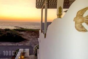Villa Sosanna_best deals_Villa_Cyclades Islands_Milos_Milos Chora