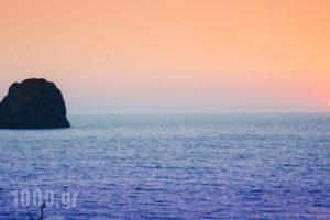 Villa Sosanna_holidays_in_Villa_Cyclades Islands_Milos_Milos Chora
