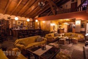 Vitina House_holidays_in_Hotel_Peloponesse_Arcadia_Stemnitsa