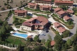 Vitina House_best prices_in_Hotel_Peloponesse_Arcadia_Stemnitsa