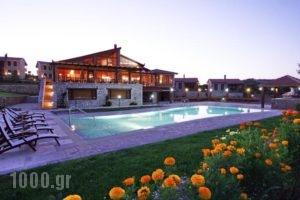 Vitina House_accommodation_in_Hotel_Peloponesse_Arcadia_Stemnitsa
