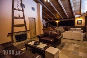 Vitina House_best deals_Hotel_Peloponesse_Arcadia_Stemnitsa