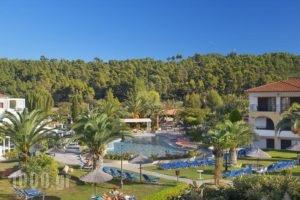 Chrousso Village_accommodation_in_Hotel_Macedonia_Halkidiki_Paliouri