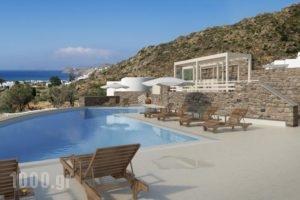 Ostria Village_accommodation_in_Hotel_Cyclades Islands_Ios_Ios Chora
