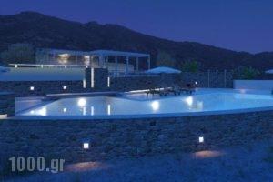 Ostria Village_travel_packages_in_Cyclades Islands_Ios_Ios Chora
