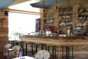 Astra Village_best prices_in_Hotel_Crete_Heraklion_Chersonisos