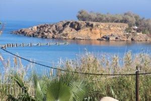 Nikolas Apartments_travel_packages_in_Crete_Chania_Stalos