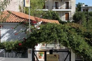 Oasis Apartments_travel_packages_in_Peloponesse_Argolida_Tolo