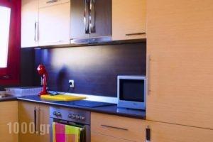 Spilia Bay Villas_lowest prices_in_Villa_Dodekanessos Islands_Rhodes_Rhodes Areas