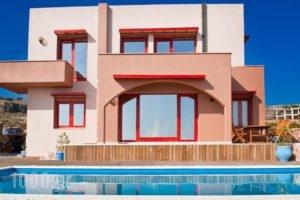 Spilia Bay Villas_best prices_in_Villa_Dodekanessos Islands_Rhodes_Rhodes Areas
