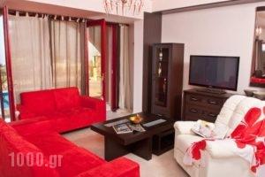 Spilia Bay Villas_best deals_Villa_Dodekanessos Islands_Rhodes_Rhodes Areas