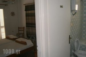 Pension Mary_lowest prices_in_Hotel_Crete_Lasithi_Aghios Nikolaos