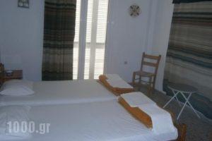 Pension Mary_best deals_Hotel_Crete_Lasithi_Aghios Nikolaos