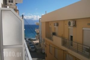 Pension Mary_accommodation_in_Hotel_Crete_Lasithi_Aghios Nikolaos