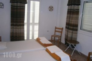 Pension Mary_travel_packages_in_Crete_Lasithi_Aghios Nikolaos