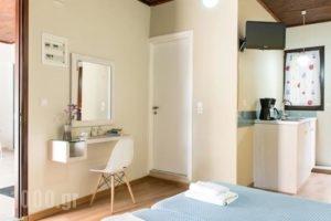 Magia Apartments_holidays_in_Apartment_Crete_Chania_Galatas
