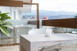 Magia Apartments_best deals_Apartment_Crete_Chania_Galatas