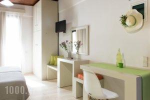 Magia Apartments_best prices_in_Apartment_Crete_Chania_Galatas
