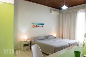 Magia Apartments_lowest prices_in_Apartment_Crete_Chania_Galatas