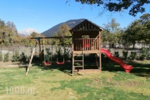 Natura Chalets_lowest prices_in_Hotel_Central Greece_Evritania_Proussos