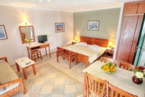 Sunny Garden Apartments_holidays_in_Apartment_Peloponesse_Argolida_Archea (Palea) Epidavros