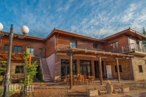 Polys Guest House_accommodation_in_Hotel_Macedonia_Pieria_Katerini
